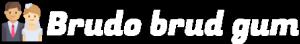 brudobrudgum.se